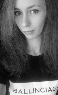 Дювбанова Кристина
