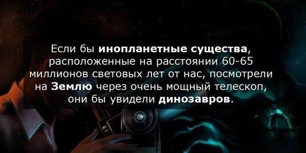 https://pp.vk.me/c621720/v621720196/23125/ioEfhEDI-bc.jpg