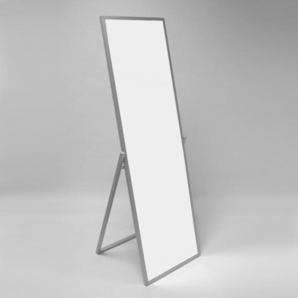 Зеркало напольное челябинск