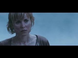 САЙЛЕНТ ХИЛЛ / Silent Hill [2006]