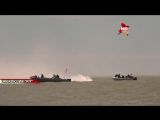 В ДНР создана Азовская флотилия: спецподразделение