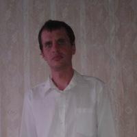 Slava Shakhmin