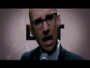Moby - Lift Me Up (Evan Bernard version)