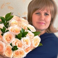 Наталья Итальева