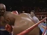 Anti-Tyson vines(Flash)#4