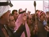 Иракская Весна. Поэзия сопротивления Фаллуджи