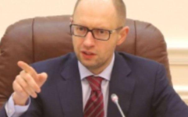 новости с украины от ополченцев сегодня видео