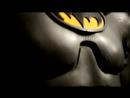 Костюмы и бэтмобиль «Бэтмена против Супермена»