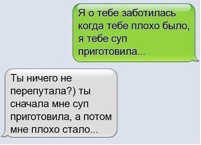 Анастасия Аверина | Барнаул