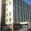 Министерство финансов Омской области