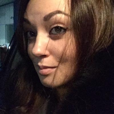 Елена Пулова