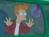 Bender Whistles
