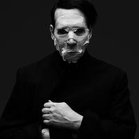 Marilyn Manson фото