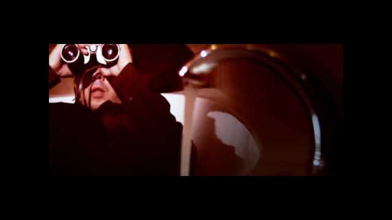 Джиган, Смоки Мо, DJ Nik One - Все ровно (Official video)
