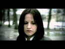 Dolores O'Riordan - Ordinary Day (Official Video) HD