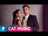 Radu Sirbu &amp Dee Dee - Esti prea perfecta (Official Video)