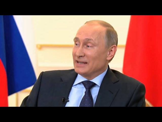 Донбассу никто ничего не обещал.