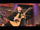 Dimitri Illarionov plays Aranjuez 2nd mov. at the Crescendo festival