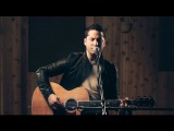 3 Doors Down - Here Without You (Boyce Avenue acoustic cover) on Spotify &amp Apple