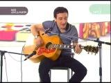 Евгений Хавтан (Браво) - 36,6 (live)