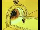 Мультики: Баба Яга против 3 | Советские мультфильмы для детей и взрослых
