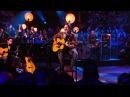 Juanes Nada Valgo Sin Tu Amor MTV Unplugged