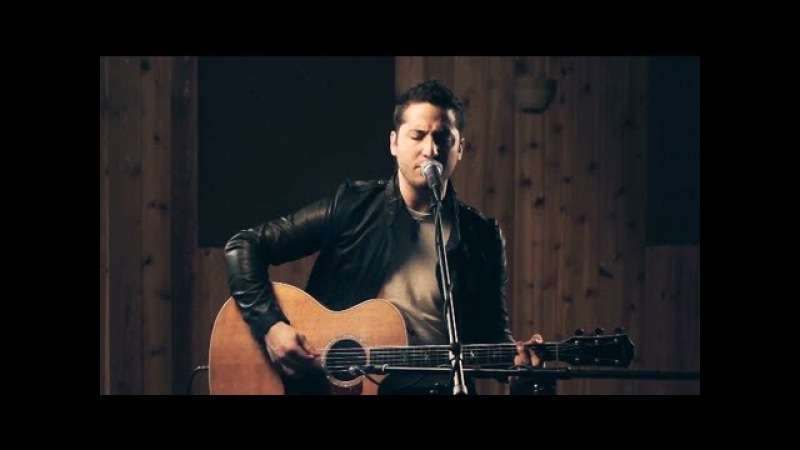 3 Doors Down - Here Without You (Boyce Avenue acoustic cover) on Apple Spotify