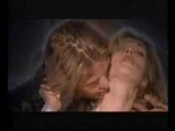 Celine Dion &amp Paul Anka - It's Hard to Say Goodbye