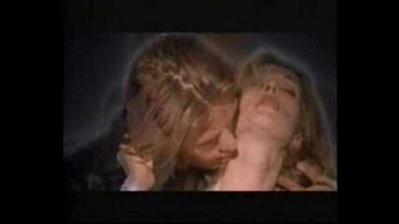 Celine Dion Paul Anka - It's Hard to Say Goodbye