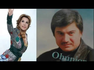 Охунжон Мадалиев Айтишув Туркман киз 2