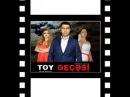 Toy gecesi 2 ci seriya 16 12 2013
