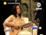 Марина Капуро - В горнице моей...