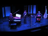 Atlanta Chamber Players -