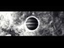 Robot Koch - Eclipse (feat Julien Marchal)