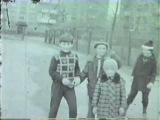 ЖИТОМИР ПОЛЕВАЯ 70е часть II