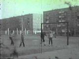 ЖИТОМИР ПОЛЕВАЯ 70е часть I