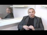 Николай Фоменко секреты счастья и дружбы