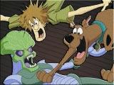 Scooby Doo Español Capitulos Completos - nuevas secciones - 1