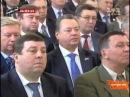 Украинские сенсации. Технологии обмана: Информационная война.