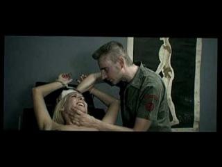 Free Porn Sex Tube Videos XXX Pics Pussy in Porno Movies