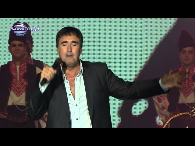 VESELIN MARINOV GORCHIVO VINO Веселин Маринов Горчиво вино live 2013