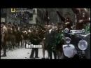 Апокалипсис Восхождение Гитлера - документальный фильм