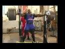 Ронни Колеман Bodybuilding Motivation Ronnie Coleman buddy light weight baby Мистер Олимпия