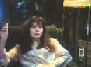 Tehmine ve Zaur film, 1993