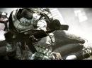 Warface трейлер на русском