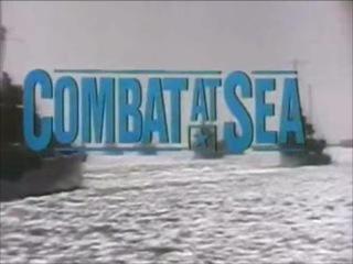 Война на море 11. Линкоры