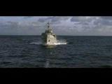 Клип на фильм  п. л Ю571 исполняет U96.wmv