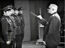 Да здравствует наша держава - Ансамбль им. Александрова 1965