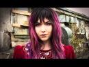 The Odd Chaps ft Veela - True Colours [FREE DOWNLOAD]