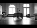 Masayoshi Fujita - Tears of Unicorn (Vibraphone Version)